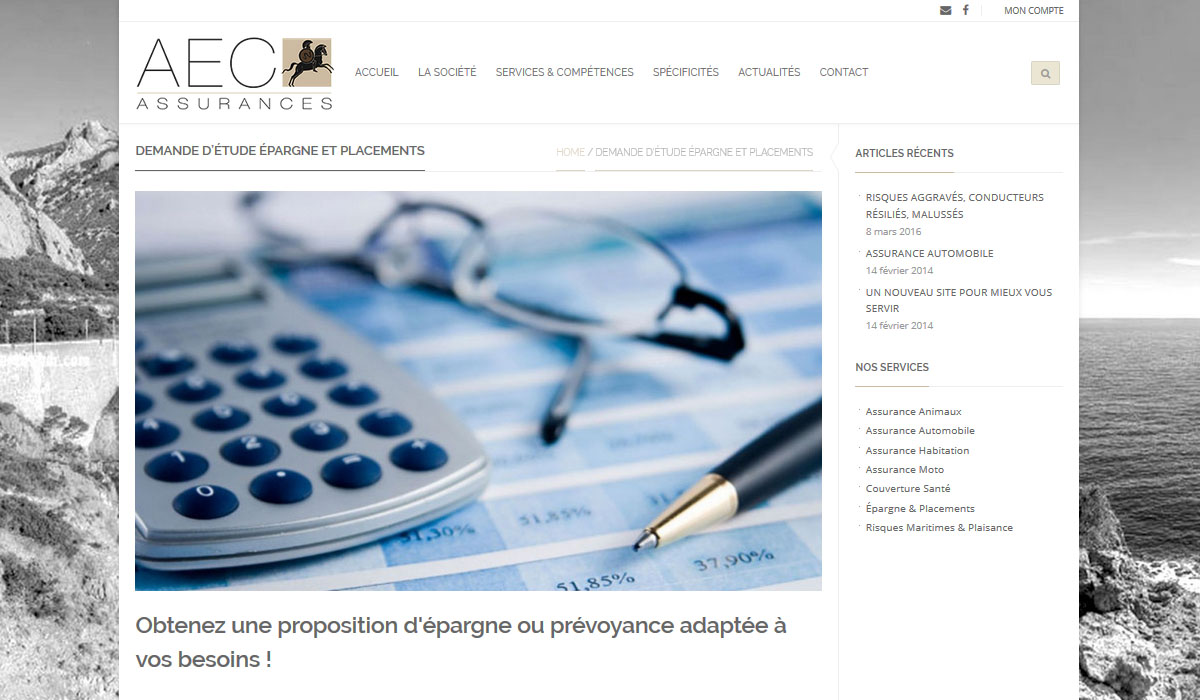 img_nouveau_site5